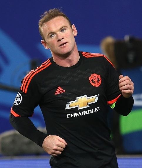 Wayne-Rooney-2015-10-21